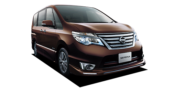 Note Red likewise Maxresdefault in addition Nissan Serena also Fuse Box further Maxresdefault. on nissan serena 2014