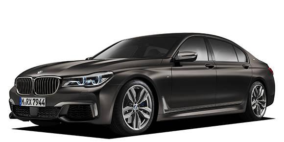 BMW : bmw 7シリーズ 新型 価格 : goo-net.com