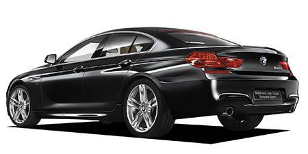 BMW bmw 6シリーズ 価格 : goo-net.com