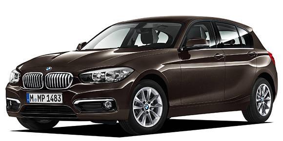 BMW bmw 1シリーズ 価格 : goo-net.com