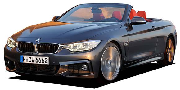 BMW : bmw 4シリーズカブリオレ発売時期 : goo-net.com