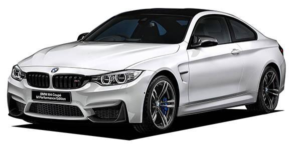 BMW bmw m4クーペスペック : gooworld.jp