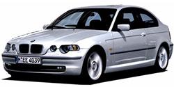 BMW 3シリーズ E46