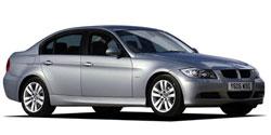BMW 3シリーズ E92/E90/E91/E93