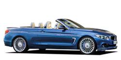 BMWアルピナ B4 F32/F33