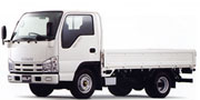 エルフトラック