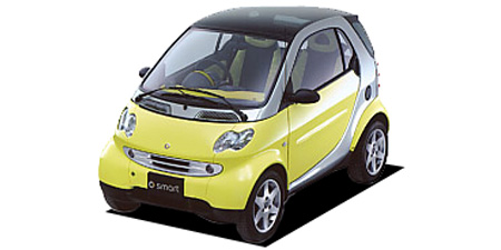 スマート (自動車)の画像 p1_2