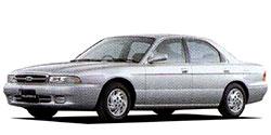 日本フォード テルスターII