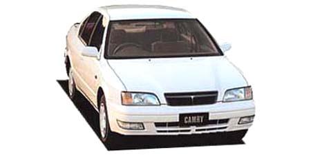トヨタ  カムリ 1994年7月〜2001年9月
