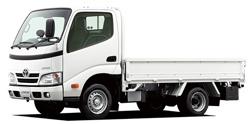 トヨタダイナトラック