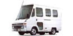 トヨタ トヨエースアーバンサポータ 中古車 レビュー