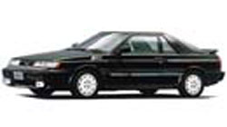 日産 サニーRZ-1 中古車 レビュー