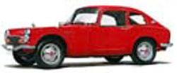 沖縄県の中古車 ホンダ S600
