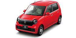 沖縄県の中古車 ホンダ N-ONE