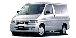日本フォード フリーダ 中古車 レビュー