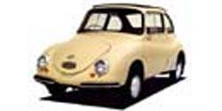 沖縄県の中古車 スバル 360