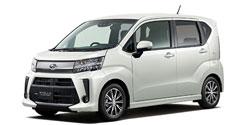 スバル ステラ カスタムR スマートアシスト<br>(FF / 4名 / CVT(無段変速車))
