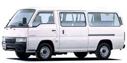 沖縄県の中古車 いすゞ ファーゴワゴン