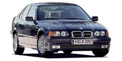 BMW 3シリーズ E36/E36/5