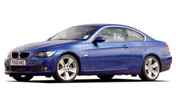 BMW 3シリーズ E90/E46/E91/E92