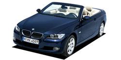 BMW 3シリーズ E92/E93