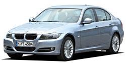 BMW 3シリーズ E90/E91/E92/E93