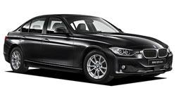 BMW 3シリーズ F30