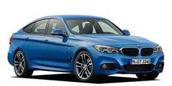 BMW 3シリーズ G20/F34