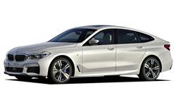 BMW6シリーズ