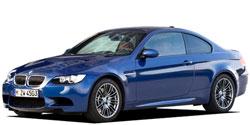 BMW M3 E90/E92