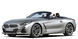 BMWZ4