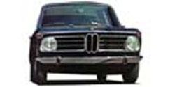 沖縄県の中古車 BMW 2002