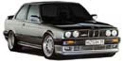 BMWハルトゲ