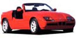 BMWZ1