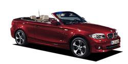 BMW 1シリーズ E82/E88/F20