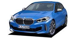 BMW 1シリーズ 中古車 口コミ