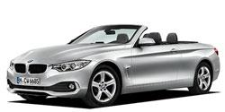 BMW 4シリーズ F33