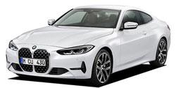 BMW 4シリーズ 中古車 レビュー