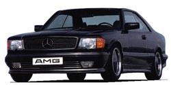 AMG Sクラス 中古車 レビュー