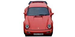 ポルシェ 911 964