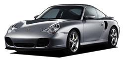 ポルシェ 911 997/996