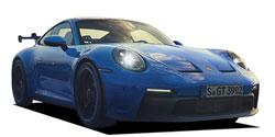 ポルシェ 911 中古車 レビュー