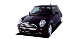 MINI MINI R50