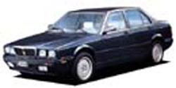 沖縄県の中古車 マセラティ 430