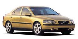 ボルボ S60