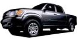 米国トヨタ タンドラ 中古車 レビュー