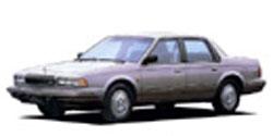 沖縄県の中古車 ビュイック ビュイックリーガル