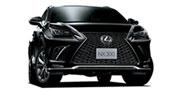 沖縄県の中古車をレクサス NXから探す