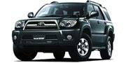 沖縄県の中古車をトヨタ ハイラックスサーフから探す