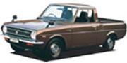 沖縄県の中古車をトヨタ パブリカピックアップから探す